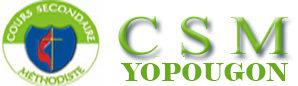 CSM Yopougon Kouté